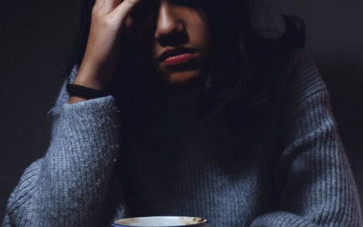 How To Combat Seasonal Depression During COVID-19