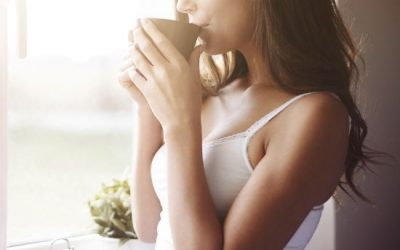 How Natural Light Improves Your Health