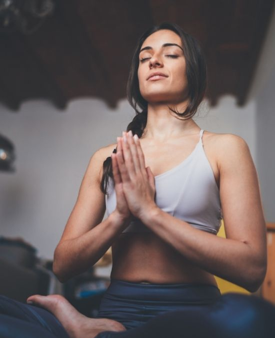 Best Meditation Techniques for Beginners