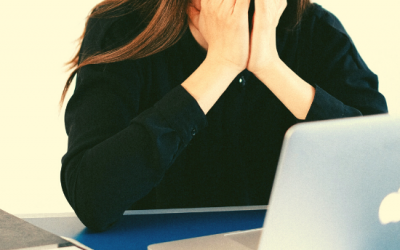 """What To Say To Your """"Languishing"""" Employees Post-Covid"""