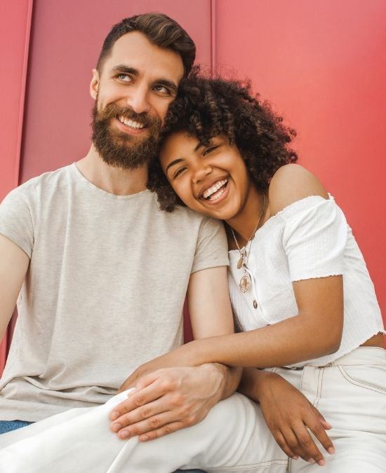 Steps for Shifting to a New Life With a Significant Other